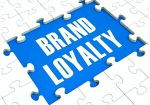 Brand-Loyalty-Site-Pic