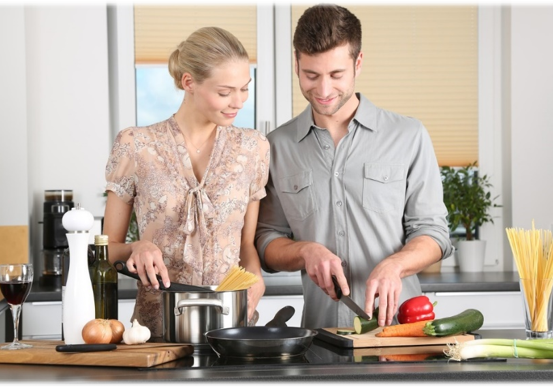 Cooking-Site-Pic