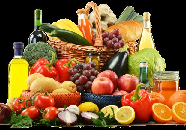 Fruit-Site-Pic