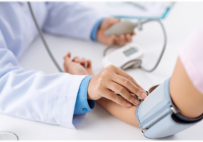 Health-Checks-Site-Pics