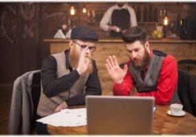 Online-Meetings-Site-Pic