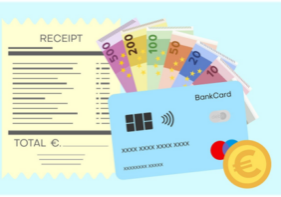 Payment-and-Debt-Site-Pic
