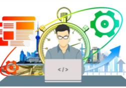 Productivity-Site-Pic