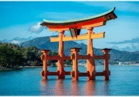 Traveling-Around-Japan-Site-Pic